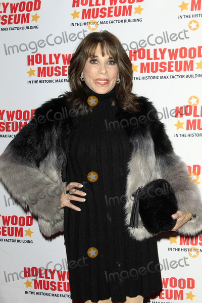 """Kate Linder Photo - LOS ANGELES - JAN 18:  Kate Linder at the 40th Anniversary of """"Knots Landing"""" Celebration at the Hollywood Museum on January 18, 2020 in Los Angeles, CA"""