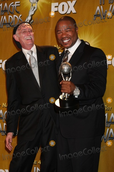 "Alvin ""Xzibit"" Joiner, Alvin 'Xzibit' Joiner, Alvin Xzibit Joiner, Xzibit Photo - Conrad Ricketts, Alvin ""Xzibit"" Joiner