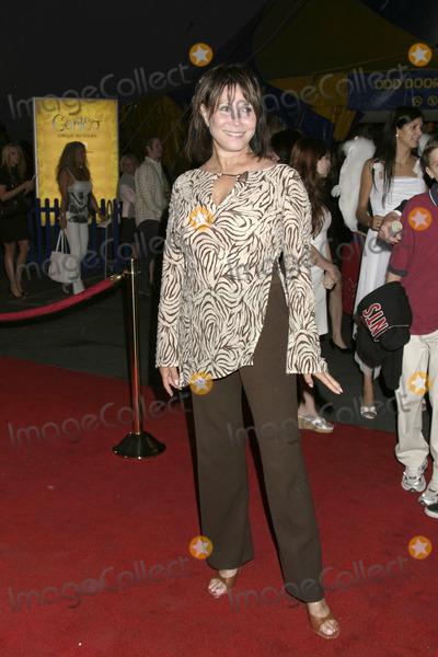 Cirque du Soleil, Michelle Lee, Michele Lee Photo - Cirque du Soleil, Michelle Lee, Michele Lee