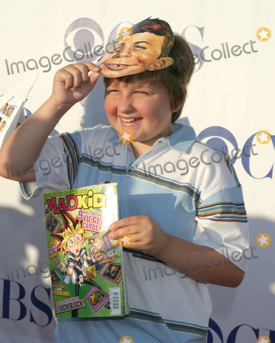 Angus T Jones, Angus T. Jones Photo - Angus T. Jones