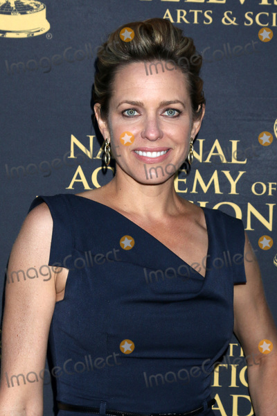 """Arianne Zucker, Big Bang Photo - LOS ANGELES - MAY 1:  Arianne Zucker at the """"The Big Bang Theory"""" Handprint Ceremony at the TCL Chinese Theater IMAX on May 1, 2019 in Los Angeles, CA"""