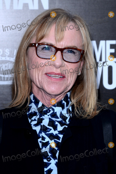 """Amy Madigan Photo - LOS ANGELES - JUN 5:  Amy Madigan at the """"American Woman"""" L.A. Premiere at the ArcLight Hollywood on June 5, 2019 in Los Angeles, CA"""