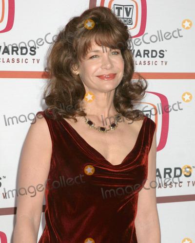 Mary Crosby Photo - Mary CrosbyTV Land Awards 2006Barker HangerSanta Monica , CAMarch 19, 2006