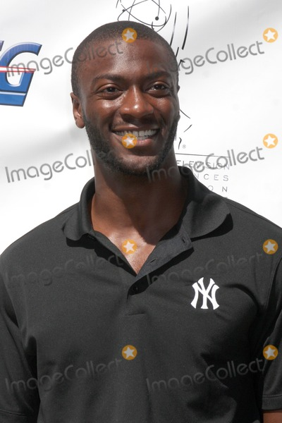 Aldis Hodge, Aldis Hodges Photo - LOS ANGELES - SEP 20:  Aldis Hodge arrives at the ATAS Golf Tournament 2010 at Private Golf Club on September 20, 2010 in Toluca Lake, CA