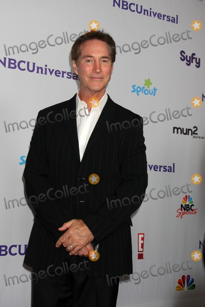 Drake Hogestyn, Drake Photo - LOS ANGELES - AUG 1:  Drake Hogestyn arriving at the NBC TCA Summer 2011 Party at SLS Hotel on August 1, 2011 in Los Angeles, CA