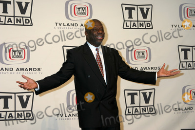 Jimmy Walker, Jimmie Walker Photo - Jimmy Walker