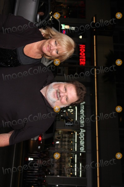 "April Margera, Phil Margera Photo - LOS ANGELES - OCT 13:  April Margera, Phil Margera arrives  at the ""Jackass 3D"" Movie LA Premiere at Grauman's Chinese Theater on October 13, 2010 in Los Angeles, CA"