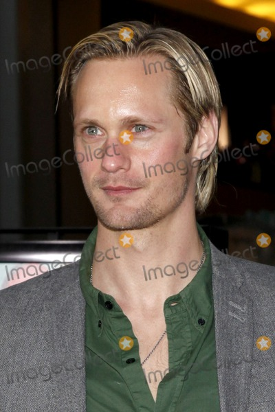 "Alexander Skarsgard, Alexander Skarsgard- Photo - Alexander Skarsgard arriving at the LA Screening of the HBO Movie ""Grey Gardens"" at Grauman's Chinese Theater, in Los Angeles, CA on April 16, 2009"