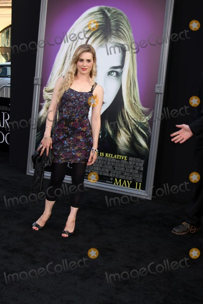 """Alison Lohman, The Darkness, The Shadows Photo - LOS ANGELES - MAY 7:  Alison Lohman arrives at the """"Dark Shadows"""" - Los Angeles Premiere at Graumans Chinese Theater on May 7, 2012 in Los Angeles, CA"""
