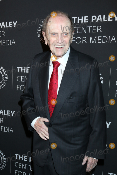 Bob Newhart Photo - LOS ANGELES - NOV 21:  Bob Newhart at the The Paley Honors: A Special Tribute To Television's Comedy Legends at Beverly Wilshire Hotel on November 21, 2019 in Beverly Hills, CA