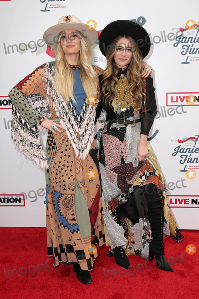 Steven Tyler, Alyssa Bonagura, RUBY STEWART Photo - LOS ANGELES - FEB 10:  Ruby Stewart, Alyssa Bonagura at the 2019 Steven Tyler's Grammy Viewing Party at the Raleigh Studios on February 10, 2019 in Los Angeles, CA