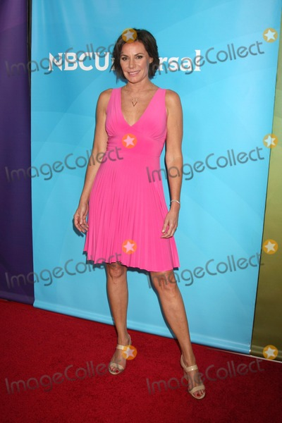 LuAnn de Lesseps Photo - LOS ANGELES - FEB 2:  Luann De Lesseps at the NBC Universal Summer Press Day 2015 at the Huntington Langham Hotel on April 2, 2015 in Pasadena, CA