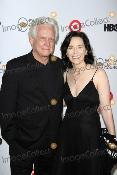 Bruce Davison Photo - LOS ANGELES - MAR 11:  Bruce Davison, Michelle Correy at the Family Equality Council's Annual Impact Awards at the  Beverly Wilshire Hotel on March 11, 2017 in Beverly Hills, CA