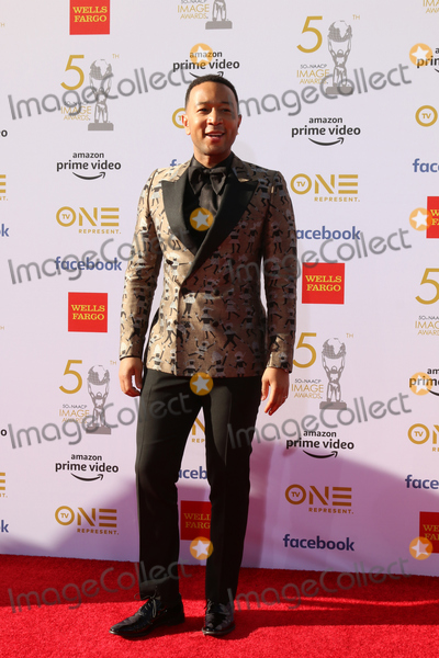 John Legend, JOHN  LEGEND Photo - John Legend