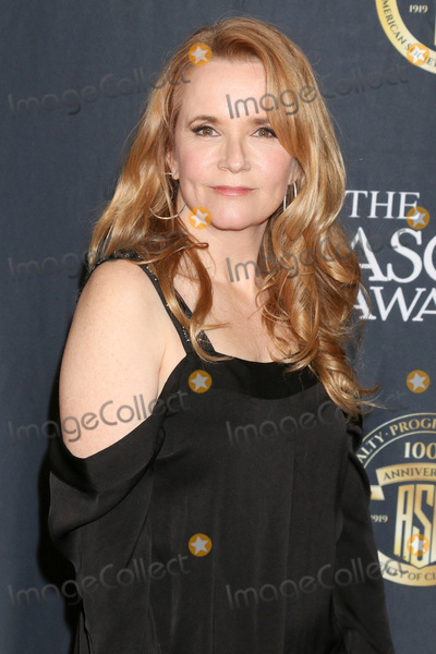 Lea Thompson Photo - LOS ANGELES - FEB 9:  Lea Thompson at the 33rd Annual American Society Of Cinematographers Awards at the Dolby Ballroom on February 9, 2019 in Los Angeles, CA