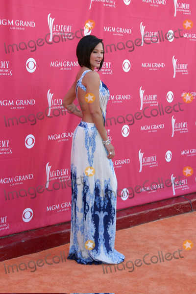 Tiffany Fallon, Tiffany Photo - Tiffany FallonAcademy  of Country Music AwardsMGM Grand Garden ArenaLas Vegas, NVMay 15, 2007