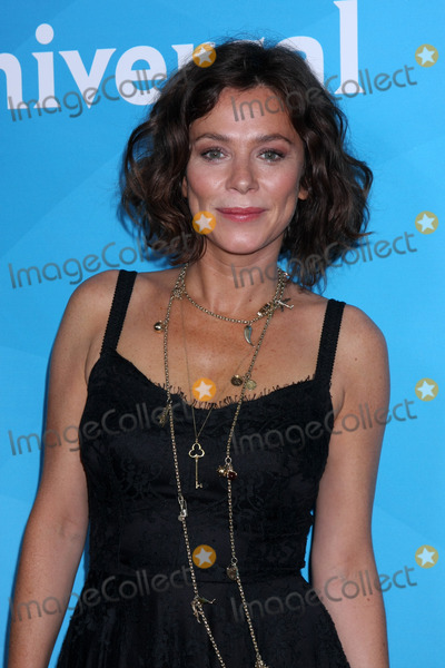Anna Friel Photo - LOS ANGELES - FEB 2:  Anna Friel at the NBC Universal Summer Press Day 2015 at the Huntington Langham Hotel on April 2, 2015 in Pasadena, CA