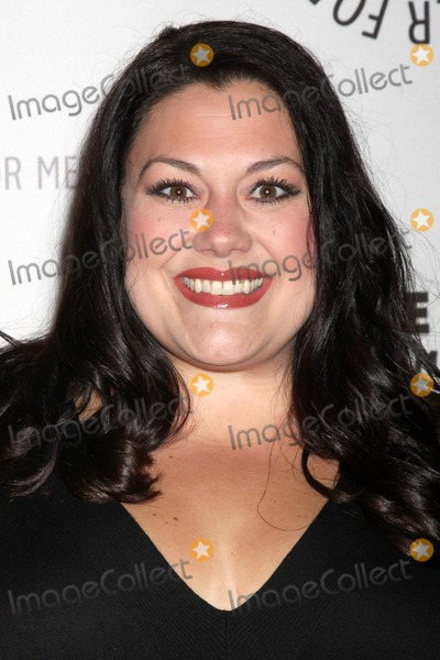 Photos and pictures brooke elliott arriving at the drop dead diva season 1 finale at the - Drop dead diva season 1 ...