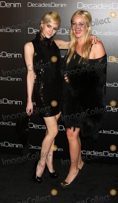 Ashlee Simpson, Ashlee Simpson Wentz, Ashlee Simpson-Wentz Photo - LOS ANGELES - NOV 2:  Ashlee Simpson-Wentz arrives at the Decades Denim Fashion Show at Private Home on November 2, 2010 in Beverly HIlls, CA