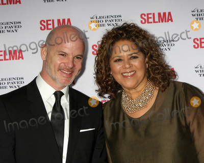 "Anna  DEAVERE Smith, Anna Deavere Smith Photo - SANTA BARBARA - DEC 6:  Anna Deavere Smith at the ""Selma"" & Legends Who Paved the Way Gala at the Bacara Resort & Spa on December 6, 2014 in Goleta, CA"