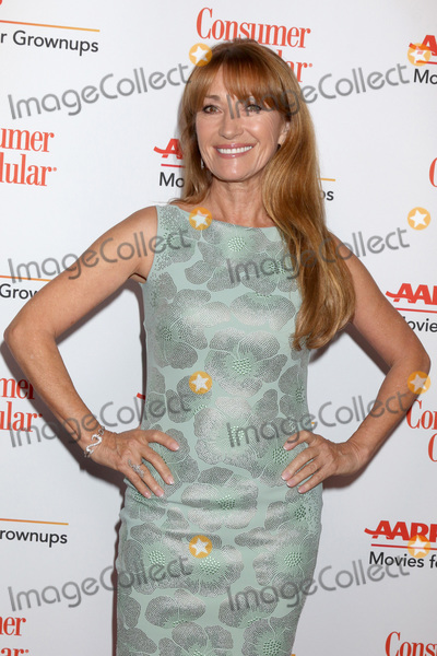 Jane Seymour Photo - LOS ANGELES - FEB 4:  Jane Seymour at the Movies for Growups Awards at the Beverly Wilshire Hotel on February 4, 2019 in Beverly Hills, CA