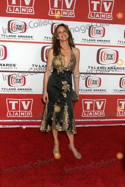 Tanya Roberts Photo - Tanya Roberts