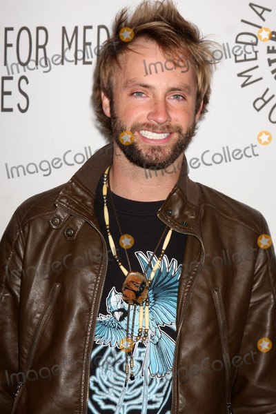 american idol paul mcdonald girlfriend. dresses 2010 american idol