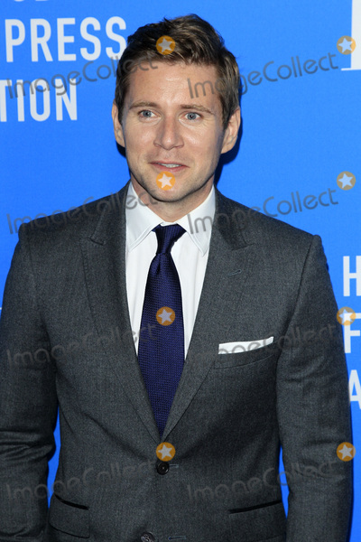 Allen Leech Photo - LOS ANGELES - AUG 9:  Allen Leech at the 2018 HFPA Annual Grants Banquet at the Beverly Hilton Hotel on August 9, 2018 in Beverly Hills, CA