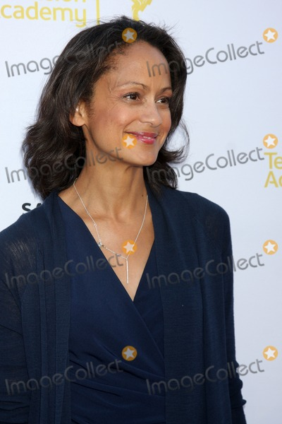 Ann-Marie Johnson, Anne Marie, Anne-Marie Johnson, Ann Marie Photo - LOS ANGELES - AUG 12:  Anne-Marie Johnson at the Dynamic & Diverse:  A 66th Emmy Awards Celebration of Diversity Event at Television Academy on August 12, 2014 in North Hollywood, CA