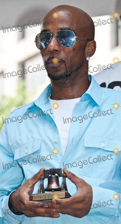 New Edition, Ralph Tresvant Photo - PHILADELPHIA, PA - JUNE 28: Ralph Tresvant of American R&B Group New Edition Celebrates The Liberty Bell Award at The Liberty Block Party on June 28, 2014 in Philadelphia, Pennsylvania. (Photo by Paul J. Froggatt/FamousPix)