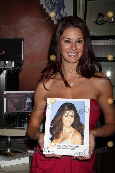 nude indiana on met art.com