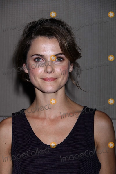 Keri Russell, Adrienne Shelly Photo - New York, NY 11-17-2008