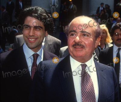 Adnan Kashoggi Photo - Adnan Kashoggi3407.JPG1990 FILE PHOTONew York, NYAdnan KashoggiPhoto by Adam Scull-PHOTOlink.netONE TIME REPRODUCTION RIGHTS ONLYNO WEBSITE USE WITHOUT AGREEMENTE-TABLET/IPAD & MOBILE PHONE APPPUBLISHING REQUIRE ADDITIONAL FEES917-754-8588-CELL eMail: INFOcopyrightPHOTOLINK.NET
