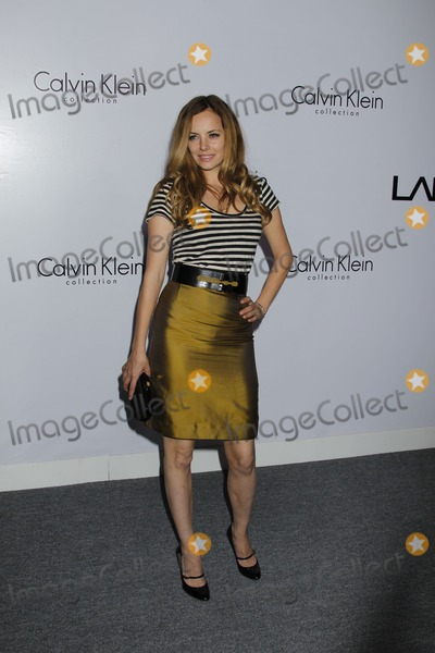 Bijou Phillips, Calvin Klein Photo - Los Angeles, CA 1/28/2010Bijou PhillipsCalvin Klein Collection & Los Angeles Nomadic Division (LAND) 1st Annual Celebration For L.A. Arts Monthly and Art Los Angeles Contemporary (ALAC).Photo by Nick Sherwood-PHOTOlink.net