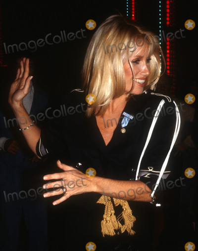 Suzanne Somers Photo - Suzanne Somers1269.JPG