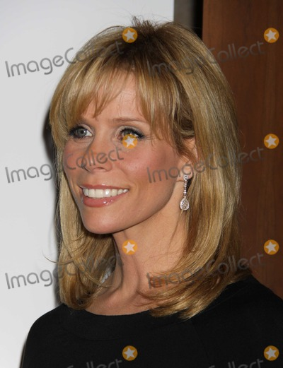 Cheryl Hines, Adrienne Shelly Photo - New York, NY 11-17-2008Cheryl HinesAdrienne Shelly Foundation Fundraising Galaat the NYU/Tisch Skirball Center for the Arts.Digital photo by Adam Scull-PHOTOlink.net