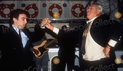 Anthony Quinn Photo - Anthony Quinn1589.JPG