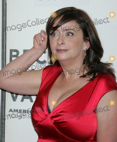 Rachel Dratch Photo - New York, New York, 05-02-2009