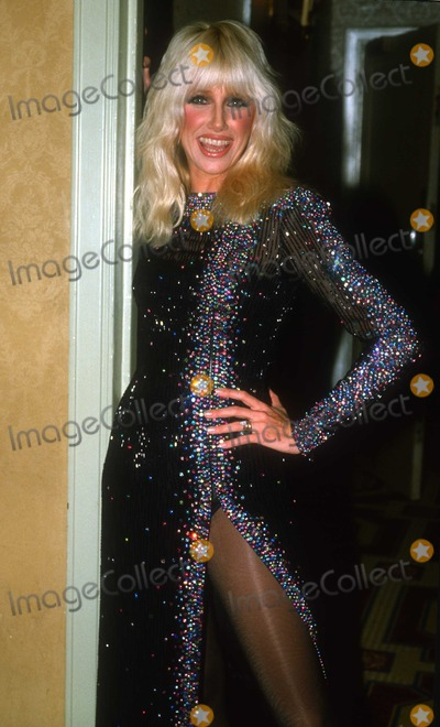 Suzanne Somers Photo - Suzanne Somers1258.JPG