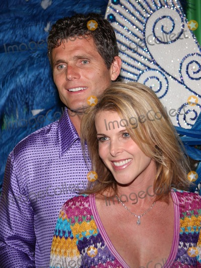 Anthony Shriver, Catherine Oxenberg Photo - Miami, Fl 12-01-2007Anthony Shriver, Catherine Oxenberg11th Annual Best Buddies Gala; Bicentennial Park.Digital Photo by JR Davis-PHOTOlink.net