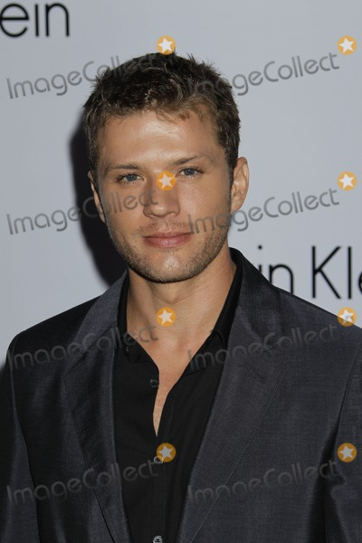 Calvin Klein, Ryan Phillippe Photo - Los Angeles, CA 1/28/2010