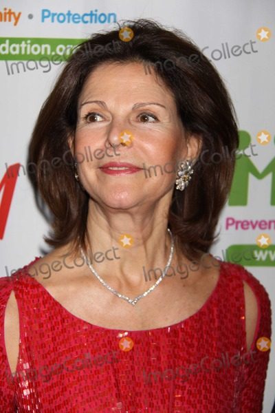 Queen, Queen Silvia, Queen Silvia of Sweden, Silvia of Sweden Photo - New York, NY 11-20-2008
