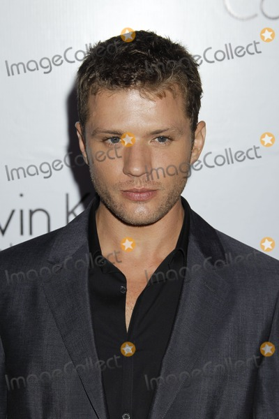 Calvin Klein, Ryan Phillippe Photo - Los Angeles, CA 1/28/2010Ryan PhillippeCalvin Klein Collection & Los Angeles Nomadic Division (LAND) 1st Annual Celebration For L.A. Arts Monthly and Art Los Angeles Contemporary (ALAC).Photo by Nick Sherwood-PHOTOlink.net