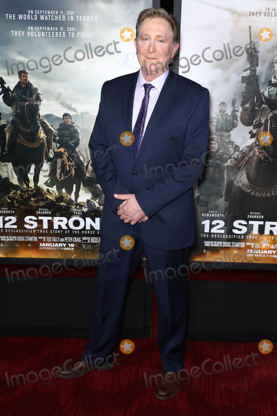 Photo - Photo by: John Nacion/starmaxinc.com