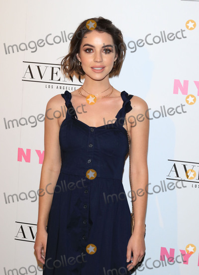 Adelaide Kane Photo - Photo by: gotpap/starmaxinc.com