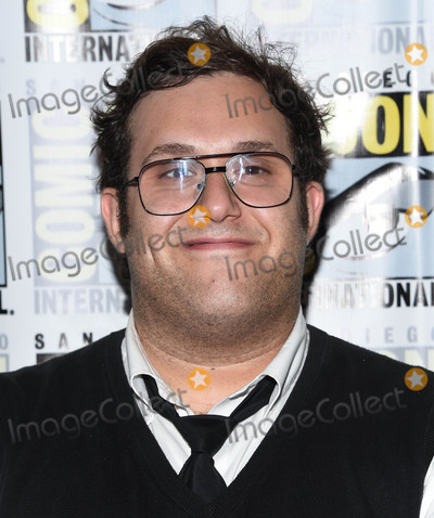 Ari Stidham Photo - Photo by: KGC-11/starmaxinc.com