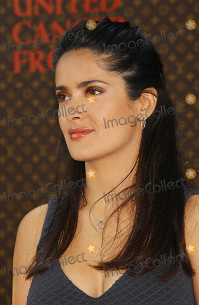 Photos and Pictures - ... Salma Hayek Printable Pictures