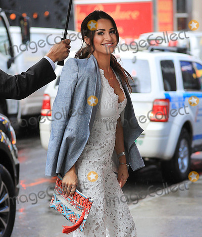 Andi Dorfman Photo - Photo by: XPX/starmaxinc.com