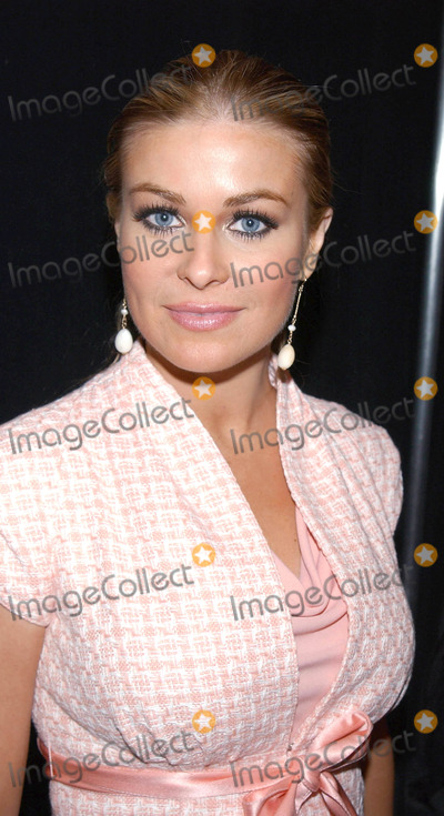 Carmen Electra, The Fall Photo - Photo by: Walter Weissman/starmaxinc.com
