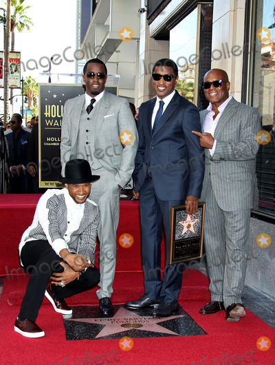 """Antonio """"L.A."""" Reid, Antonio L.A. Reid, Babyface, Babyface Edmonds, Diddy, Diddy Combs, Kenny """"Babyface"""" Edmonds, Kenny Babyface Edmonds, L A Reid, L. A. Reid, L.A. Reid, P. Diddy, P. Diddy Combs, Sean """"P. Diddy"""" Combs, Sean 'P. Diddy' Combs, Sean P Diddy Combs, Usher, """"Diddy"""" Combs, """"L A"""" Reid, """"LA"""" Reid, """"P. Diddy"""" Combs, LA Reid, P Diddy, L.A Reid Photo - Photo by: RE/Westcom/Starmaxinc.com2013ALL RIGHTS RESERVEDTelephone/Fax: (212) 995-119610/10/13Usher, Sean 'P. Diddy' Combs, Kenny 'Babyface' Edmonds, Antonio 'L.A.' ReidKenny 'Babyface' Edmonds , Kenny 'Babyface' Edmonds honored with a star on the Hollywood Walk of Fame in front of the W Hotel in (Hollywood, CA.)"""